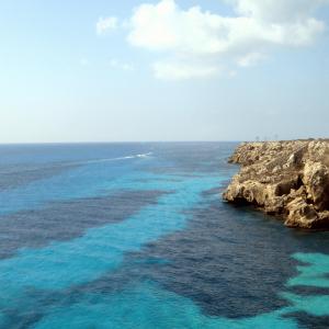 aegadian-islands-yacht-charter-destinations-galera