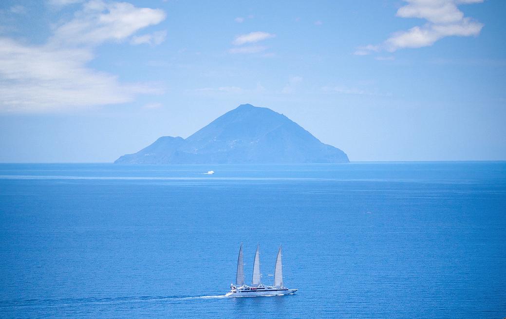 Noleggio Barche Filicundi