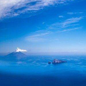 aeolian-yacht-charter-islands-sicily