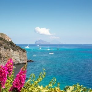 aeolian-islands-sailing-charter