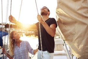 italy-yacht-charter-bareboat-sailing