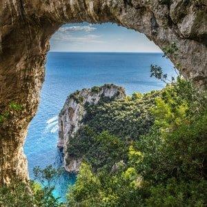 rent-yacht-amalfi-coast