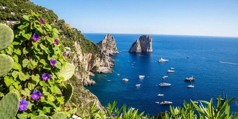 rent-yacht-amalfi-coast-capri