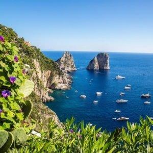 amalfi-coast-boat-tours