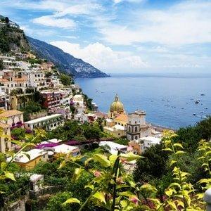 amalfi-coast-luxury-yacht-rental