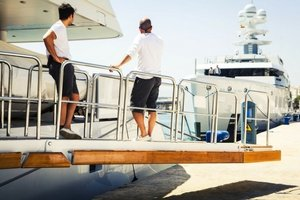 italy-yacht-charter-crewed-charters