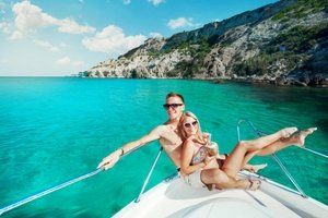 italy-yacht-charter-day-charters