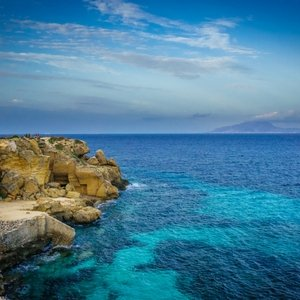 sicily-aegadian-islands-italy-boat-hire