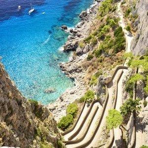 amalfi-coast-yacht-charter