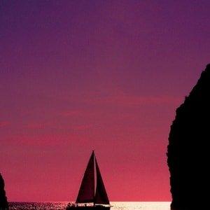 aeolian-islands-yacht-week-lipari-stacks