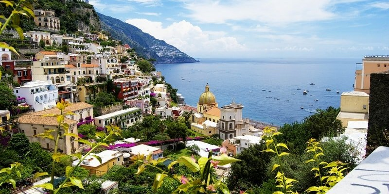amalfi-coast-boat-tours-positano