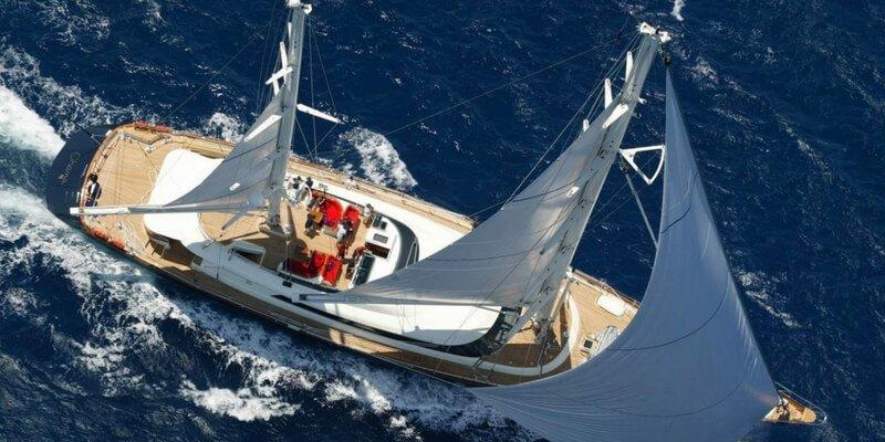 italy-boat-hire-sailing-yacht