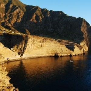 aeolian-islands-boat-charter-salina-pollara