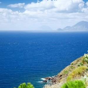aeolian-islands-sailing-charter-lipari