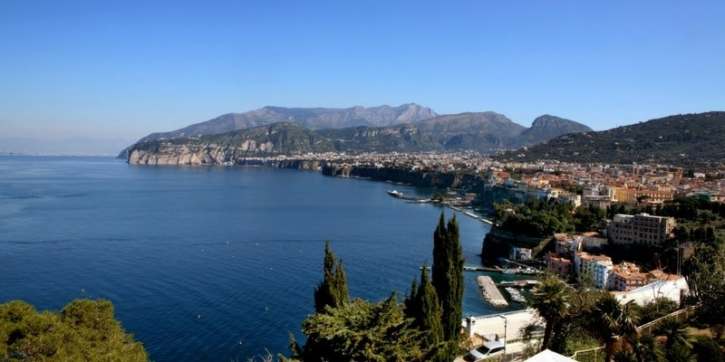 rent-yacht-amalfi-coast-sorrento