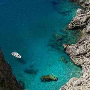 amalfi-coast-boat-rental