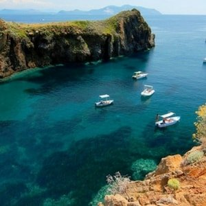 boat-rentals-panarea