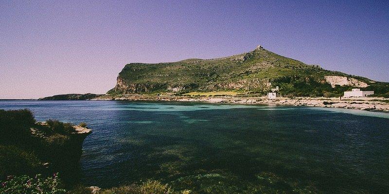 trapani-yacht-charter
