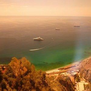 luxury-motor-boat-taormina
