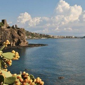 rent-yacht-taormina-sicily