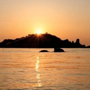 boating-holiday-taormina