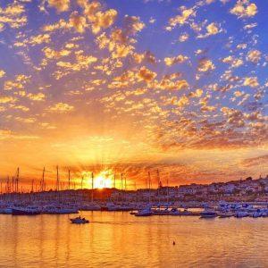 ragusa-boat-rentals