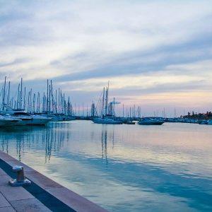 yacht-ragusa