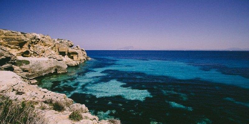 favignana-boat-rental-palermo