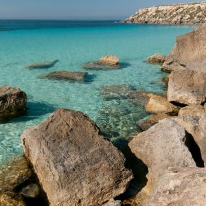 rent-a-boat-in-trapani-levanzo