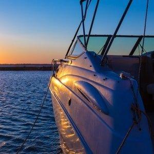 catania-rent-boat