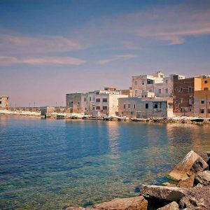 sea_beach_trapani
