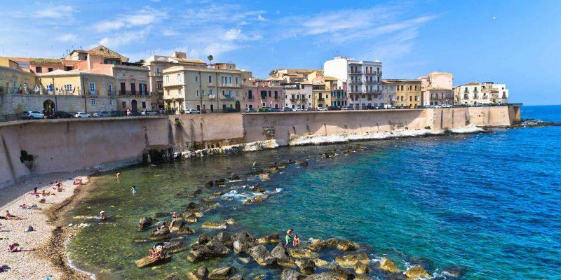 siracusa-marina-di-ragusa-yacht-rent