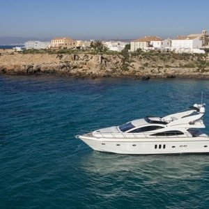 sardinia-catamaran-chartr