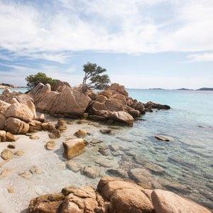 sardinia-boat-excursions