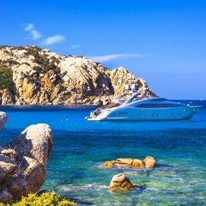 sardinia-boat-rental