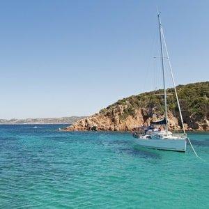 sardinia-boat-tour