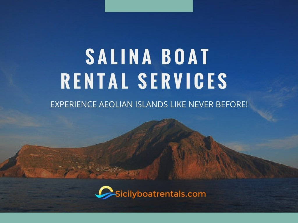 sailina-boat-rental-services