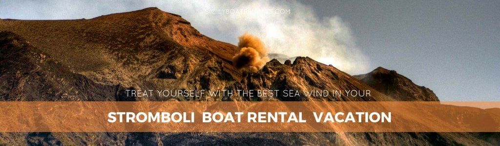 vacation-boat-stromboli