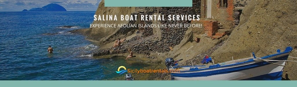 salina-catamaran-rental-services