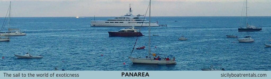 panarea-cost-boat-rental