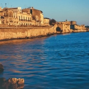 rent-yacht-siracusa