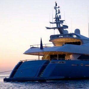 boat-charter-siracusa