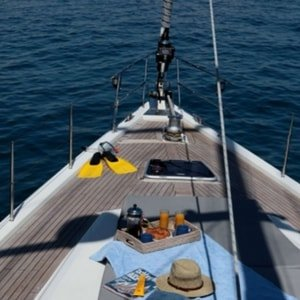 sailboat-rental-syracuse