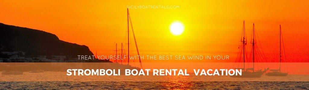 boat-hire-service-in-stromboli