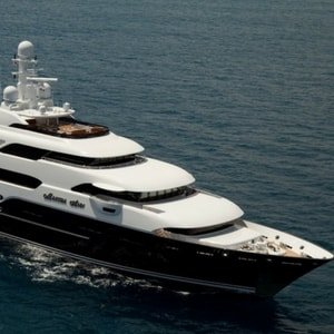 luxury-motor-yacht-siracusa