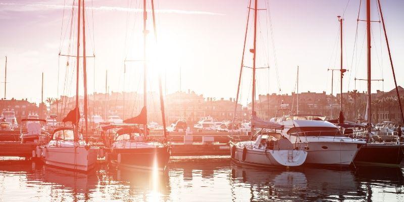rent-boat-in-portorosa-sicily
