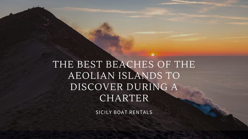 aeolian-islands-best-beaches