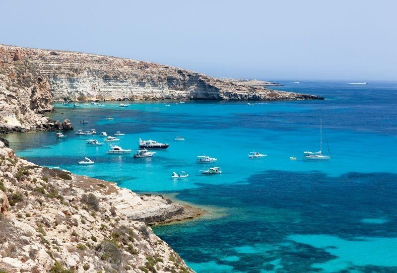 costa-agrigentina-rent-yacht