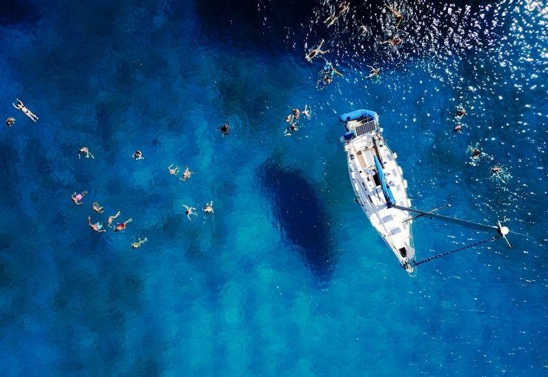 agrigento-noleggio-barca