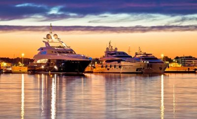 Ottobre: Vacanza in yacht alla scoperta della costa Trapanese: da San Vito lo Capo a Mazara del Vallo, passando per le Egadi